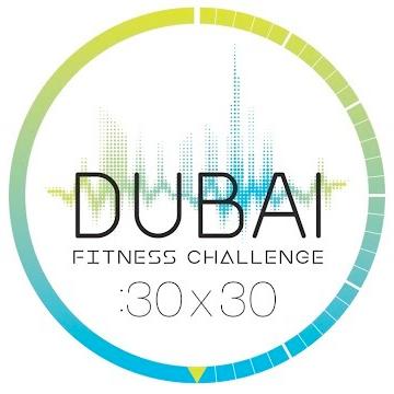 Dubai 30x30