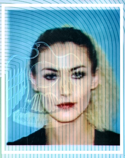 Picture for Emirates ID