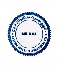 Firmengründung Dubai